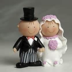 figurine mariage originale mariage figurine gateau pas cher originale