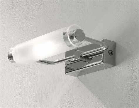 lade da bagno a parete applique per il bagno lade per il bagno a parete