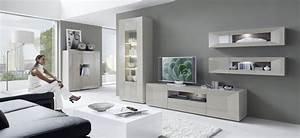 Design Ideen Wohnzimmer : wohnzimmer bilder downshoredrift com ~ Sanjose-hotels-ca.com Haus und Dekorationen