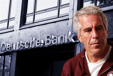 deutsche bank fined  million  failure  flag