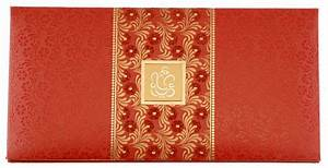 sagarika card designer wedding cards wedding invitation With wedding invitation cards designs with price in hyderabad