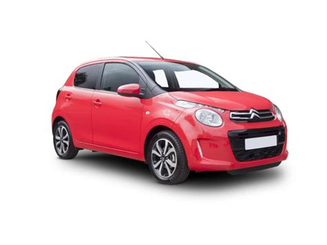 Cheap Car Hire In London, Surrey And