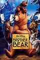 Brother Bear - WikiFur, the furry encyclopedia