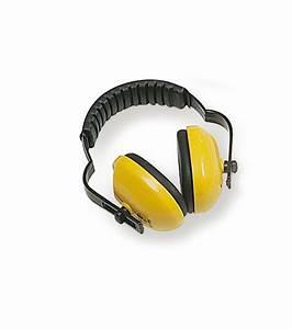 Porte Anti Bruit : casque anti bruit amg mat riaux ~ Edinachiropracticcenter.com Idées de Décoration