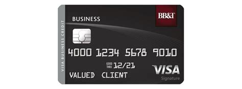 Maybe you would like to learn more about one of these? Credit Cards | Commercial Solutions | BB&T Commercial