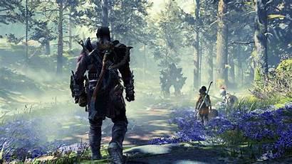 God War 4k Ps4 Kratos 1080p Wallpapers