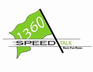 Speed Talk On 1360  Mn Race Week