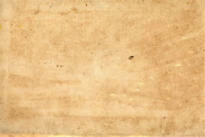 Texture Paper Antique Background Textures Subtle Tan