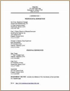 Academic Reference Sample Business Proposal Templated Business Proposal Templated