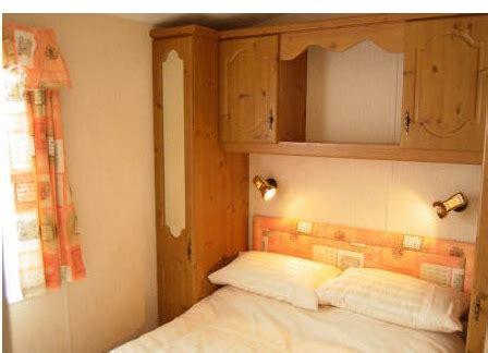overhead storage bedroom furniture new forest brentmere celebration