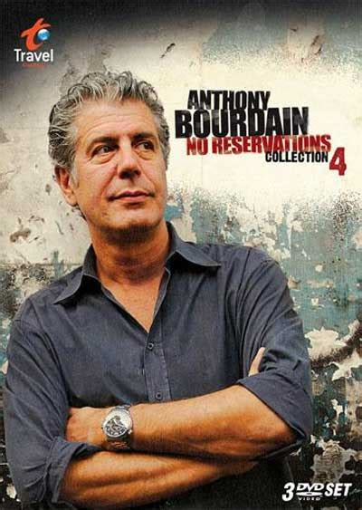 Kitchen Confidential Overview by Free Cozinha Confidencial Anthony Bourdain Pdf
