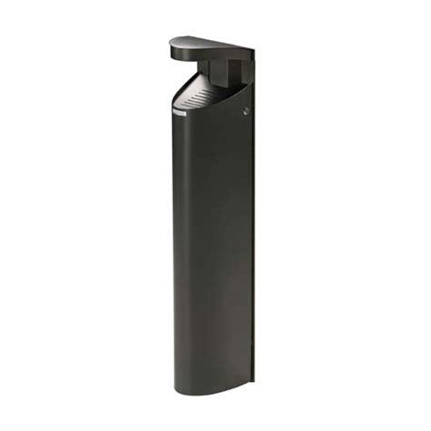 Cendrier Sur Pied Cendrier Sur Pied Koa 6l Recycleoffice