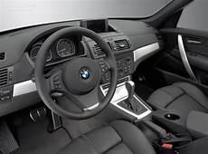 BMW X3 E83 specs 2007, 2008, 2009, 2010 autoevolution