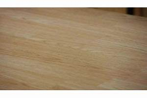 How to stain laminate floors traditional stains and for Removing stains from laminate floors