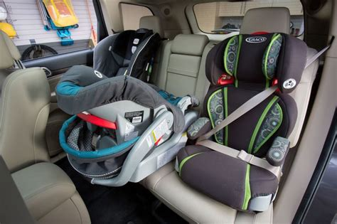 cars  fit  carseats    httpswwwcars