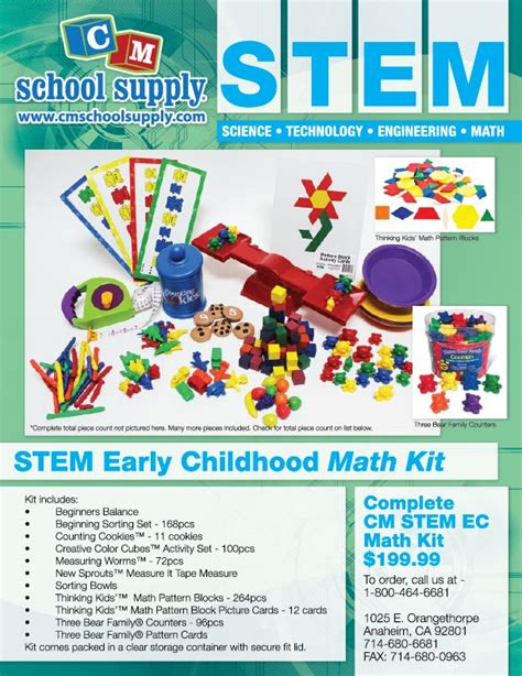 18 best images about early childhood kits on 672 | 188bbf3835e21c1a52ec83d65bee248c