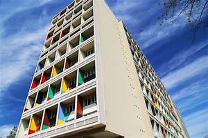 Le Corbusier Berlin : alvar aalto le corbusier walter gropius and others ~ Heinz-duthel.com Haus und Dekorationen