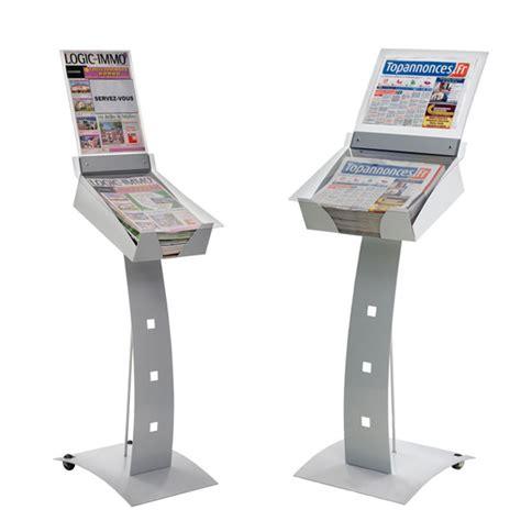 bureau distributeur bureau distributeur distributeur automatique automatique