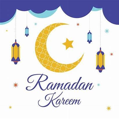 Vector Ramadan Kareem Background Clipart Vectors Vecteezy