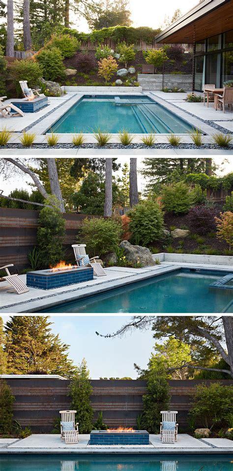 design   house  california  inspired   original mid century modern home
