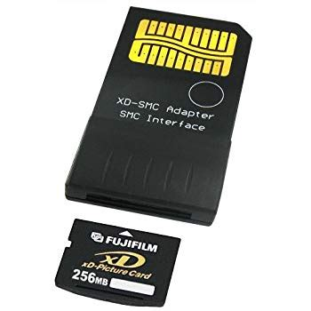 smart media card ge jasco97929 xd smart media card reader electronics