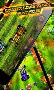 Amazoncom Little Lawn Mower Racing Asphalt Vs Grass