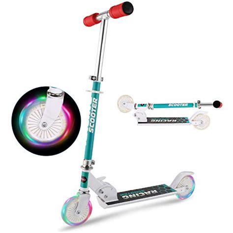 roller ab 4 jahren kinderroller roller f 252 r kinder ab 2 jahren 3 jahren 4