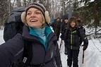 Cinehouse: FF2013 Review: The Dyatlov Pass Incident