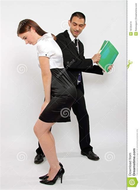 stock photo image of business