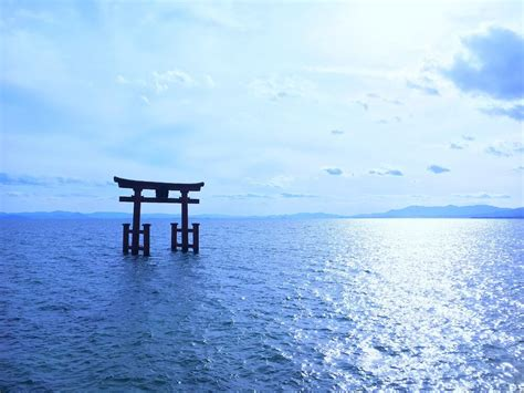滋賀 県 観光