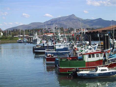 le port de jean de luz 224 jean de luz le site officiel de l office de tourisme