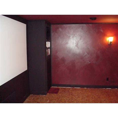 home theater paint colors tips on painting your home theater