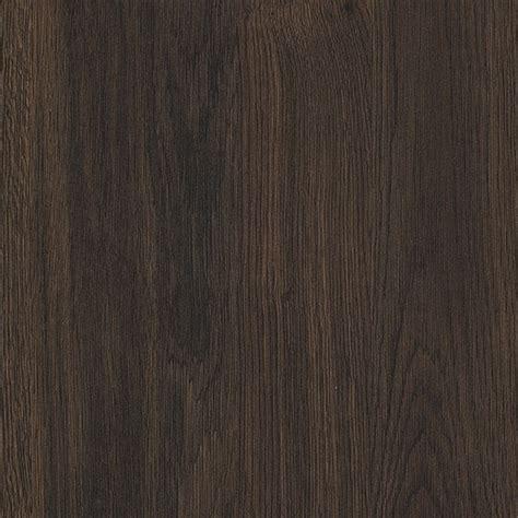 oak wood desk oak table top