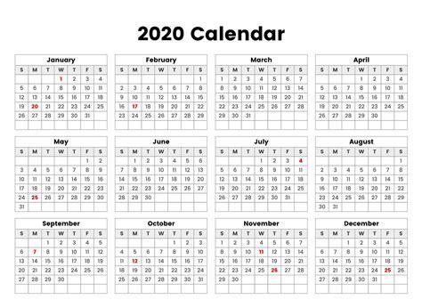 year cute calendar  holidays  calendars