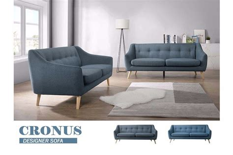 furniture  sale malaysia mf design malaysian