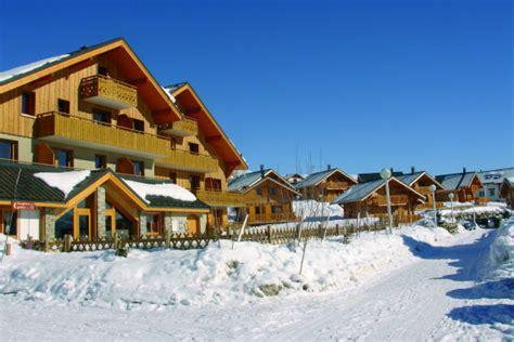 s 233 jour ski tout compris la toussuire gt ski tout inclus la toussuire