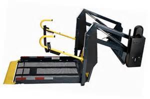 similiar wheelchair lift parts keywords ricon wheelchair lift we have used ricon wheelchair lifts for