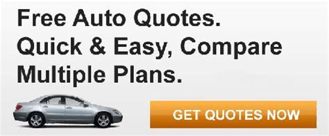 nationwide car insurance toll  number offers