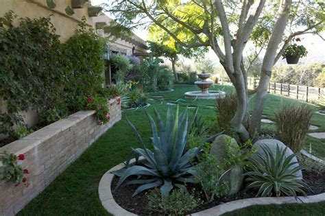 greenbee concrete construction in temecula ca 951