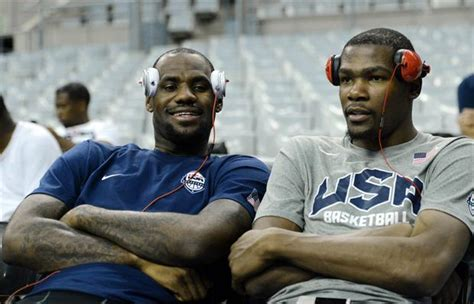 kevin durant phone number lebron has kd on phone to track durant s numbers