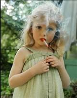 Learn to smoke teen pics