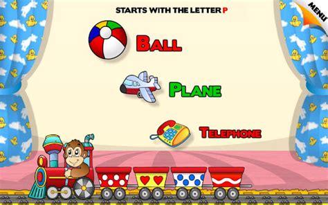 preschool learning 3 0 5 apk for pc 854 | IqxPazl8x tyRJdHMaQw ADvkiWFeyo4u4Fps8lFYkatBkye6ooFTh6wRxfnvdKzHUSP