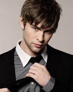 Nate Archibald - Gossip Girl Wiki  Nate