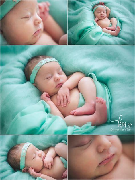 day  baby layla brownsburg newborn photographer