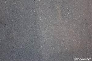 Bonaldi Granit Prix – Chaios
