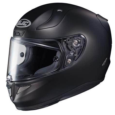 hjc rpha 11 hjc rpha 11 pro helmet review put it up to 11