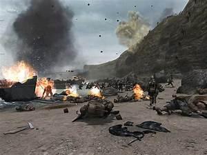 Call of Duty 2 Singleplayer İndir Son Sürüm