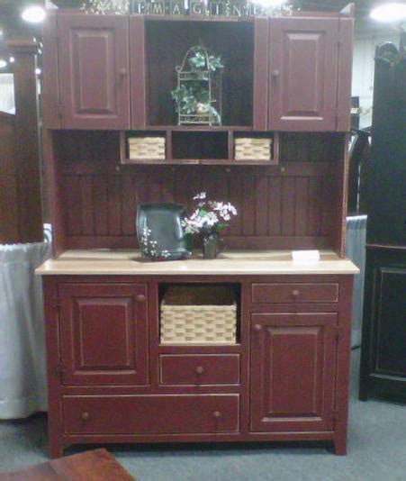 country kitchen hutch amish kitchen hutch pantry cabinet primitive country pine
