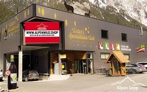 Wurst Online Bestellen Auf Rechnung : neuer online shop wild ab 1000 m seeh he wildprodukte aus den alpen alpen sepp premium k seshop ~ Themetempest.com Abrechnung