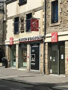 Caisse Epargne Pays De Loire : caisse epargne bretagne pays de loire banque 40 rue ~ Melissatoandfro.com Idées de Décoration